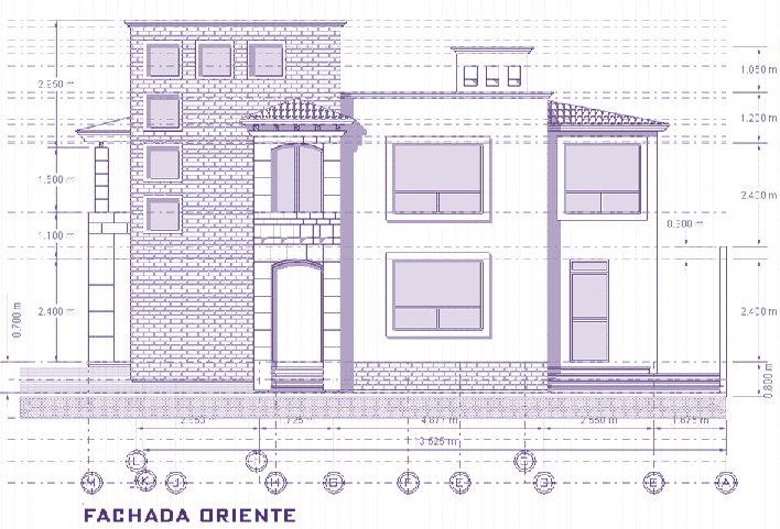 Servicios Diseño y Construcción de Proyectos Sustentables ... - photo#31